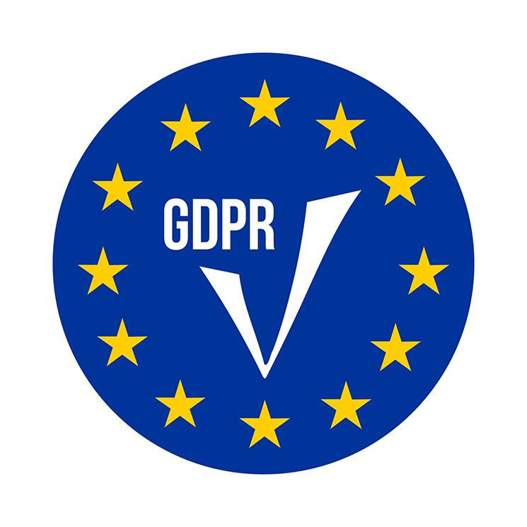 Certifierad-GDPR