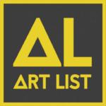 Artlist
