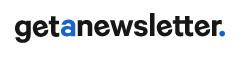 Get a newsletter
